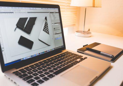 MacBook Pro Rentals featured image