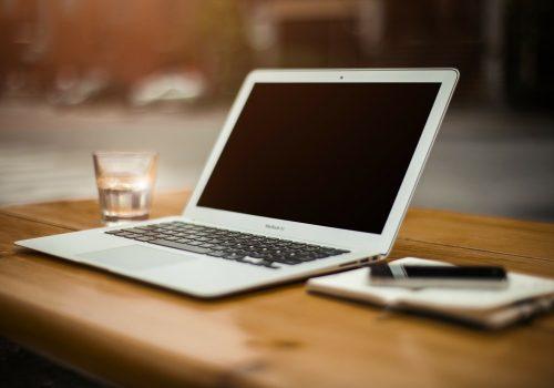 MacBook Air Rentals featured image