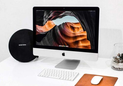 iMac Pro Rentals featured image