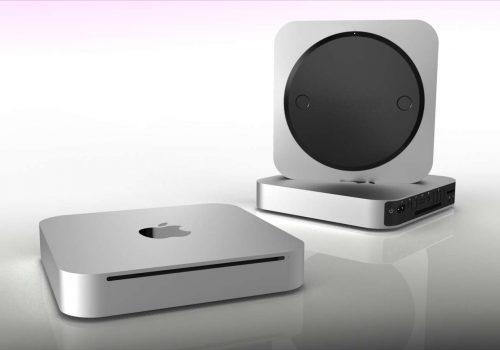 Mac Mini Rentals featured image