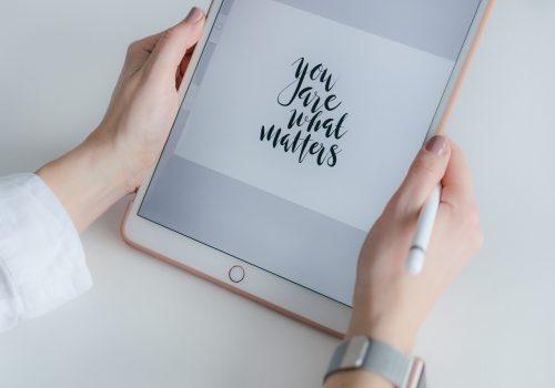 iPad Rentals featured image